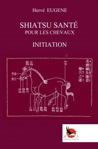 shiatsu chevaux